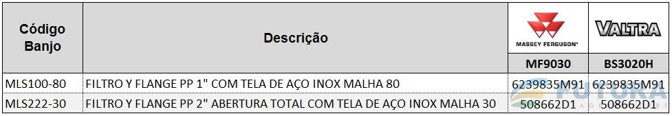 mls100-80